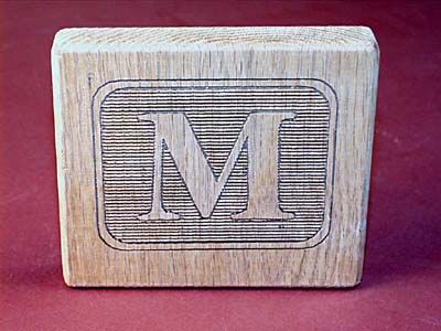 Fancy Letter m Font See a Fancy Letter Quot m Quot Cut